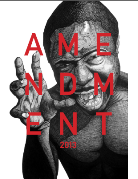 2013 cover 2