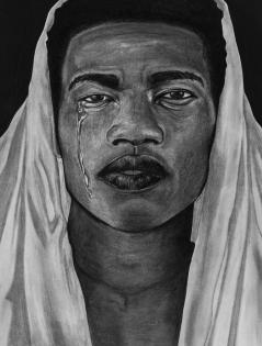 dlr-humanizing-the-black-man